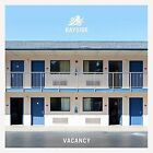 Vacancy, Bayside - (Compact Disc)