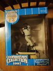 1997 Mickey Mantle Cooperstown Collection Stadium Stars Starting Lineup