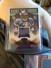 Complete Visual Guide to Teddy Bridgewater Rookie Cards 60