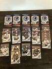 5X 2019 UPPER DECK NATIONAL HOCKEY CARD DAY SEALED PACKS +