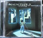 Reality in Focus, Magnitude 9 - (Compact Disc)