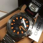 Seiko 5 Sports SRP741K2 Cal.4R36 Box Automatic Mens Watch Authentic Working