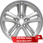 New 16 Replacement Alloy Wheel Rim for 2016 2017 2018 Chevy Chevrolet Cruze