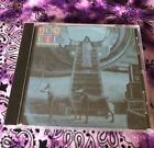 1982 BLUE OYSTER CULT EXTRATERRESTRIAL LIVE Brand New/Sealed 13 TRACKS CGK-37946