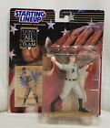 Cy Young MLB's All Century Team  Starting Lineup Collection 2000 Hasbro