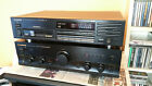 Pioneer  Stereo Amplifier A-407R  Direct Energy MOS mit FB