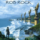 Eyes of Eternity, ROCK,ROB, Excellent Import