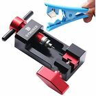 Dymoece Upgraded Needle Driver Insertion Tool Bicycle Hydraulic Hose Fitting