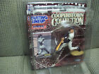 Mickey Mantle, 1997 Cooperstown Collection Starting Lineup Figure with Case