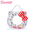 Hello Kitty Float 60cm Sanrio N 2005 296422 Pool Beach Summer Face Character