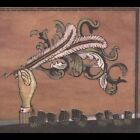 Funeral by Arcade Fire (CD, Sep-2004, Merge)