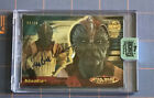 2018 Topps Star Wars Archives Signature Series Trading Cards 20