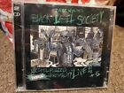 Black Label Society - Alcohol Fueled Brewtality Live cd