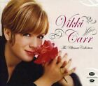 The Ultimate Collection . Box Set, Import, Remastered Vikki Carr CD 3CDS