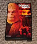 2004 Sideshow Planet Of The Apes Dr. Zaius 12
