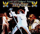 ANGEL @2-CD LIVE !Punky Meadows,Giuffria,House Of Lords GLAM METAL/POMP/ROCK/AOR