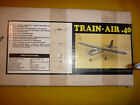 VINTAGE Train Air 40, Northeast Aerodynamics RC Kit