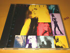 Best of LITA FORD (Runaways) hits CD Kiss Me Deadly Close My Eyes Ozzy Osbourne