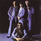 Status Quo Blue For You 5 Extra Tracks Remastered CD NEW
