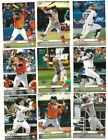 2019 Topps Now Postseason Baseball Cards 14
