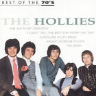 The Hollies [1965] by The Hollies (CD, Jul-2000, Disky (Netherlands))