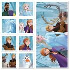2014 Topps Frozen Trading Cards 21