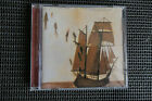 The Decemberists - Castaways and Cutouts CD (2002)