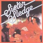 Together by Sister Sledge (CD, Sep-2007, Wounded Bird)