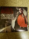 Exclusive by Chris Brown (R&B), Chris (R&B/Vocal) CD  Nov-2008