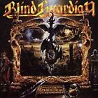 Imaginations from the Other Side by Blind Guardian (CD, May-1999, Century Media