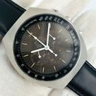 Omega Speedmaster Professional Mark II Uhr/Watch Herren/Gents Cal. 861 RARE