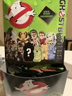 BOX Of 24 PACKS GHOSTBUSTERS 2016 MOVIE Ecto Minis Mystery Minis Blind Box