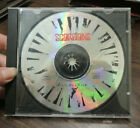 Pre-Owned Scorpions Face The Heat CD