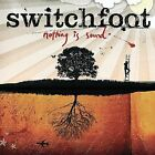 Nothing Is Sound by Switchfoot (CD, Sep-2005, Columbia (USA))