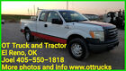 2011 Ford F-150 XL 2011 below $6800 dollars