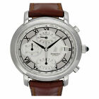 Audemars Piguet Millenary 25822ST.OO.D001CR.01 stainless steel 40mm auto watch