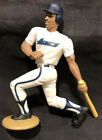 Starting Lineup MLB Brian Hunter #19 Houston Astros Figure 1996 Loose