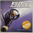 Fortune - s/t 20th Anniversary Edition - AOR, Hard Rock, Pomp - Journey, Styx