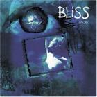 Bliss - Sin To Skin CD #G11373