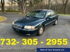 1999 Volvo S80 2.9 1999 below $2300 dollars
