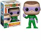 Ultimate Funko Pop Riddler Figures Checklist and Gallery 5