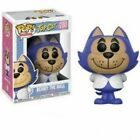 Funko Pop Top Cat Vinyl Figures 13