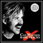 C.MAGNESS @RARE TRACKS CD !!! Jay Graydon,Planet 3,Adrian Gurvitz WESTCOAST/AOR