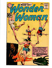 Ultimate Guide to Wonder Woman Collectibles 39