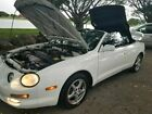 1999 Toyota Celica GT //UNMOLESTED// for $7700 dollars