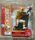McFarlane Toys Announces 2012 SportsPicks, Closes Message Boards 20