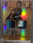 2014-15 Panini Gold Standard Basketball Cards 29
