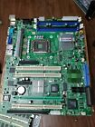 Used SuperMicro PDSM4+ Motherboard