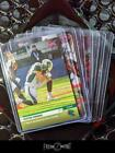 2020 Topps Now XFL Football Cards - Week 5 22