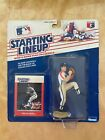 1988 Starting Lineup Nolan Ryan Houston Astros